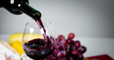 Exportul de vinuri moldovenești s-ar putea reduce în jumătate din cauza pandemiei