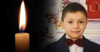 Copilul din Hâncești dispărut acum două zile a fost găsit fără suflare