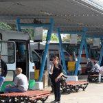 С 10-го мая в Молдове возобновятся междугородные перевозки 17 11.05.2021