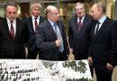 Состояние российских миллиардеров выросло за время пандемии на $62 млрд