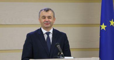 Foto В правительстве изменили дату открытия рынков в Бэлць и Кишиневе 4 24.07.2021
