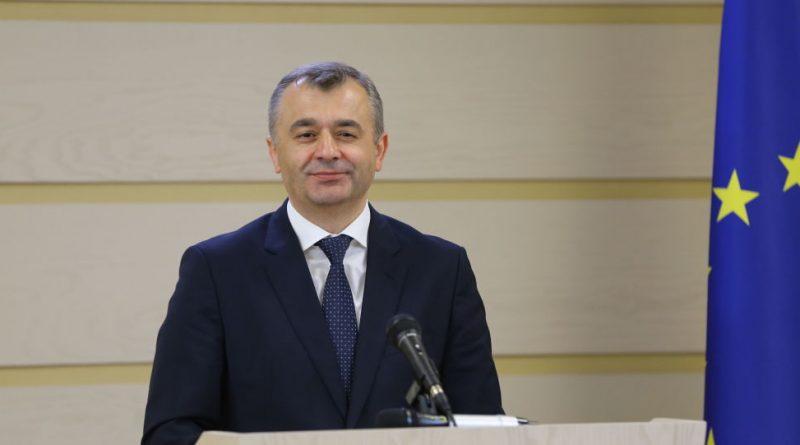Foto В правительстве изменили дату открытия рынков в Бэлць и Кишиневе 1 25.07.2021