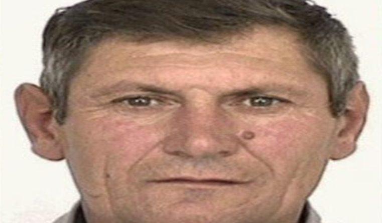 Un locuitor al orașului Edineț este căutat de poliție după ce s-a pornit în satul natal și a dispărut
