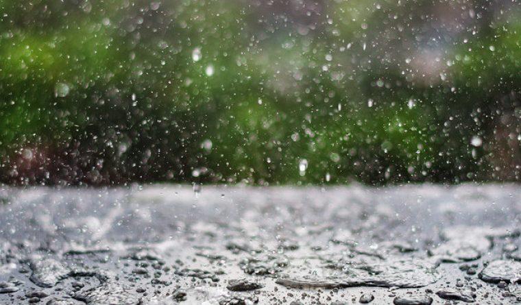 Statul va compensa parțial pagubele provocate de ploile abundente