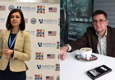 Продолжение темы «Законодательный беспредел на МП «ДРСУ»» — сомнительные решения бельцкой примарии переданы на экспертизу в госканцелярию