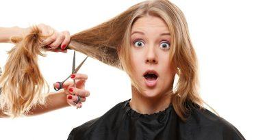 С завтрашнего дня открываются парикмахерские и стоматологические кабинеты 3 14.04.2021