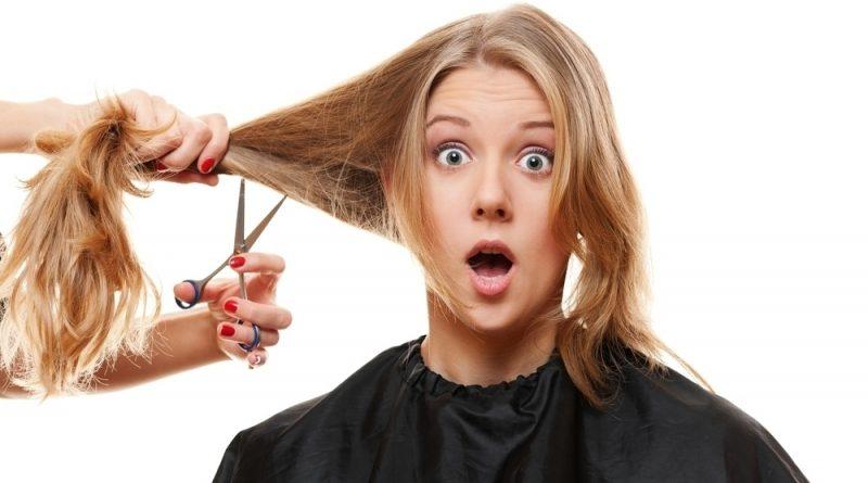 Foto С завтрашнего дня открываются парикмахерские и стоматологические кабинеты 1 25.07.2021