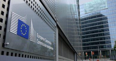 Foto Один миллиард евро поступит для малых и средних предприятий Румынии от Европейской комиссии 10 28.07.2021
