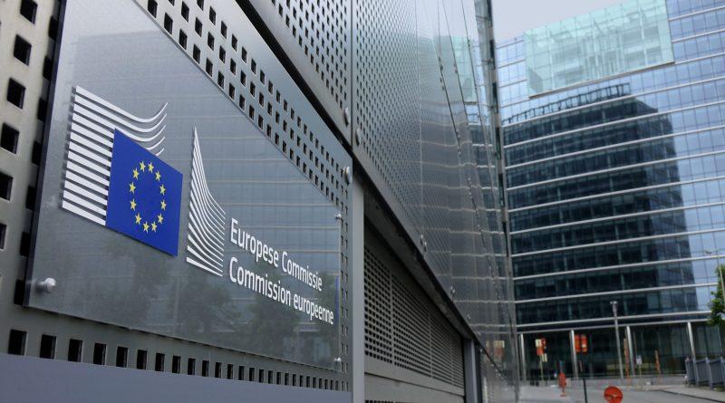 Foto Один миллиард евро поступит для малых и средних предприятий Румынии от Европейской комиссии 1 14.06.2021