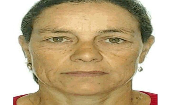 O femie din raionul Sângerei a plecat de acasă acum cinci luni și este de negăsită
