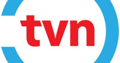 Foto 18.000 de vizitatori pe zi – Portalul de știri TVN devine unul dintre cele mai vizitate site-uri de știri din nordul Republicii Moldova! 10 24.07.2021
