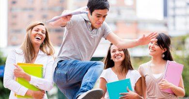 Examenele de absolvire sunt anulate 1 15.05.2021