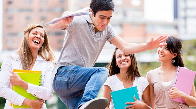 Examenele de absolvire sunt anulate 1 12.05.2021