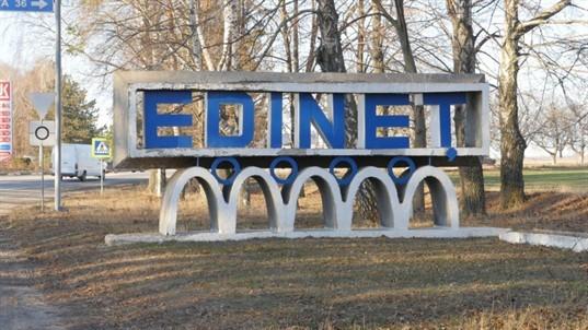Primar din raionul Edineț depistat în conflict de interese