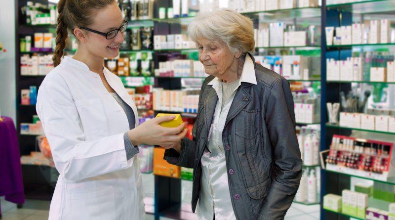 Foto Инструкции к лекарствам будут на румынском и русском языках 1 29.07.2021