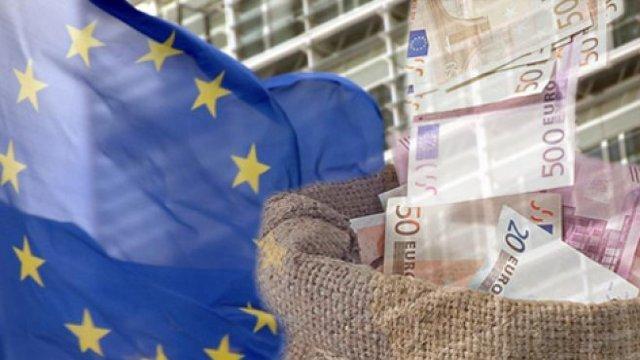 """Republica Moldova va negocia un împrumut de 70 milioane euro pentru """"Răspuns de Urgență la COVID-19"""""""