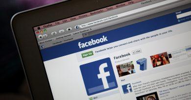 Суд в Нидерландах обязал женщину удалить фотографии ее внуков, которые она опубликовала в Фейсбуке 5 11.05.2021