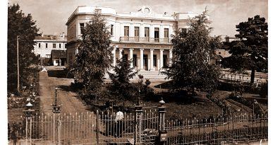 Foto Премьер-министр Ион Кику предложил восстановить разделение Молдовы на уезды 4 29.07.2021