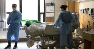 Комиссия по общественному здоровью вводит с 15 мая чрезвычайное положение в области здравоохранения