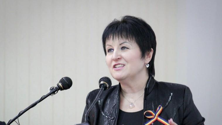 Ajutoarele României pentru Republica Moldova nu vor mai fi coordonate de către guvernanții de la Chișinău