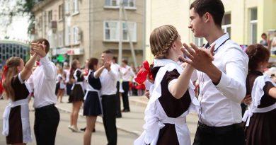 В школах Молдовы в этом году не прозвучит последний звонок 3 12.05.2021