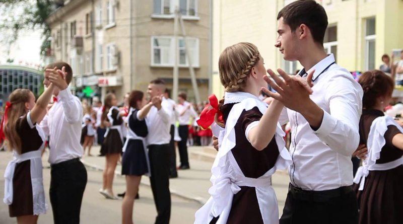 Foto В школах Молдовы в этом году не прозвучит последний звонок 1 29.07.2021