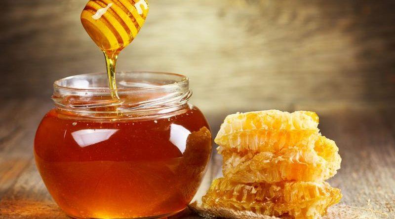 Mierea din Republica Moldova în topul exporturilor din Europa