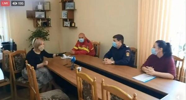 Foto Нет желания участвовать в политических играх: Румынские врачи вернули деньги Ренато Усатому 1 23.06.2021