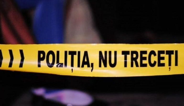 Cadavrul unui bărbat a fost găsit într-o fântână din raionul Soroca