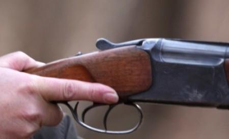 Câte infracțiuni cu implicarea armelor au fost comise în primul trimestru al anului