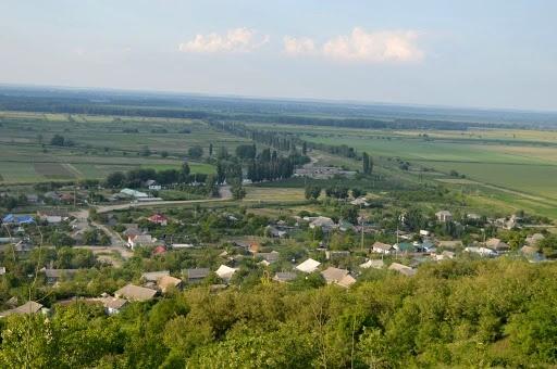 Subvenții în avans pentru dezvoltarea mediului rural