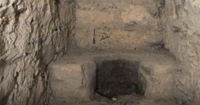 Cea mai veche toaletă din Republica Moldova se află în municipiul Soroca