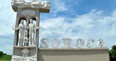 Un primar din raionul Soroca riscă să rămână fără mandat înainte de termen