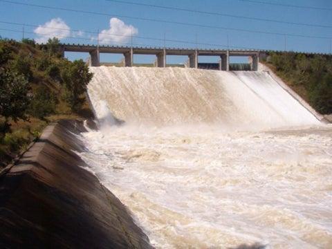 Situația privind creșterea nivelului apei în râul Prut va fi monitorizată de IGSU