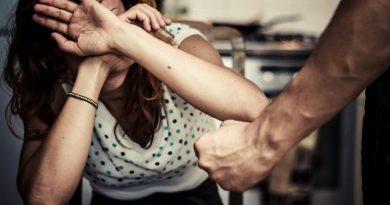 De la începutul anului în orașul Bălți au fost întocmite 40 procese contravenționale pe cazuri de violență în familie