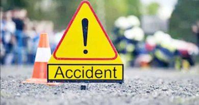Un tânăr de 20 ani și-a pierdut viața într-un accident de motocicletă