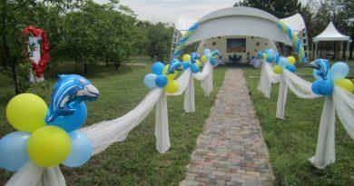 Nunţile, cumetriile, zilele de naştere și alte activităţi festive rămân interzise pe o perioadă nedeterminată