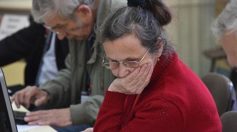 С 1 июля в Молдове повышается пенсионный возраст для женщин 1 18.05.2021