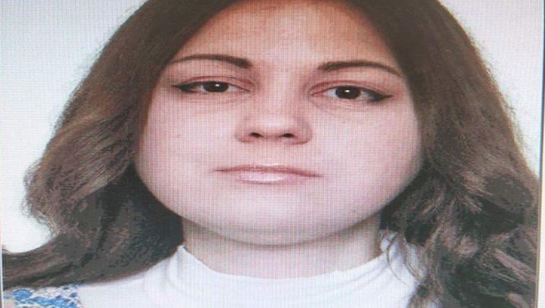 O femeie din municipiul Bălți este căutată de poliție după ce a plecat de acasă și nu s-a mai întors