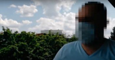 /VIDEO/ Mărturiile unui pacient din țara noastră care s-a tratat de COVID-19
