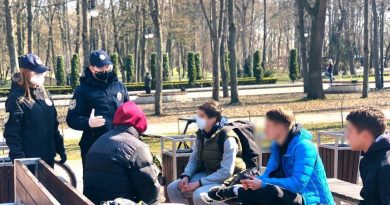 Штрафы от 22 500 лей за нарушение режима карантина неконституционны 3 17.04.2021