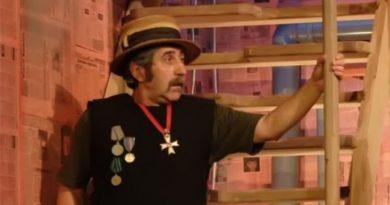 Doliu în lumea teatrului. Actorul Victor Drumi s-a stins din viață