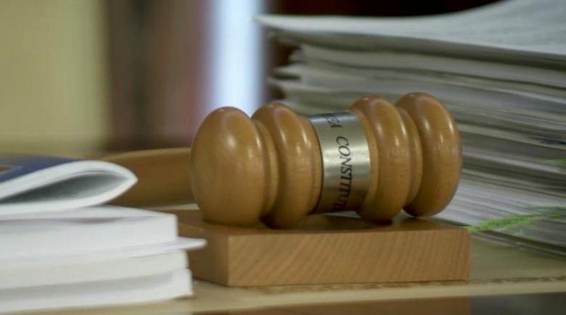 Consilier local din raionul Ocnița rămas fără mandat după admiterea unui conflict de interese
