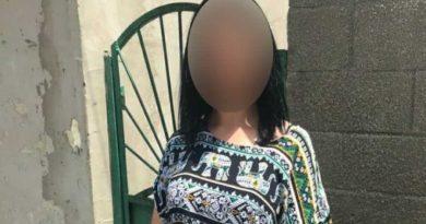 Tânără din Federația Rusă reținută după doi ani de căutare în orașul Bălți