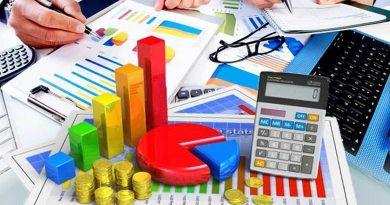 С 1 июля в Молдове будет возобновлена вся экономическая деятельность 2 08.03.2021