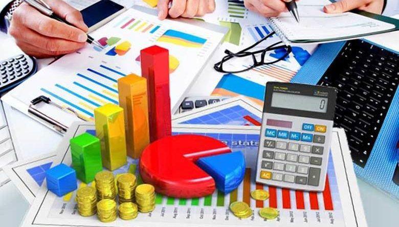 С 1 июля в Молдове будет возобновлена вся экономическая деятельность 18 15.05.2021