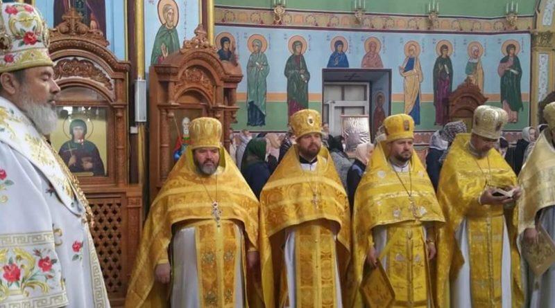 Mai mulți preoți din orașul Bălți au fost diagnosticați cu COVID-19