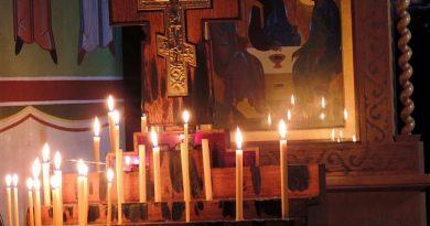 Bisericile își redeschid ușile pentru enoriași. Vezi care sunt restricțiile