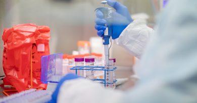 Anti-record în Republica Moldova la infecția de coronavirus. Media săptămânală a ajuns la 173 cazuri noi pe zi