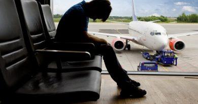 Молдова в изоляции: МИД сообщает, что граждане нашей страны могут въехать только в Албанию и Беларусь 2 12.04.2021